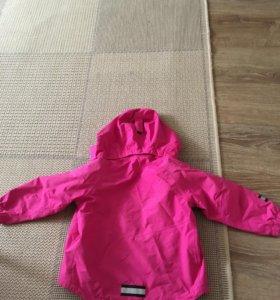 Куртка Kaxs proxtec