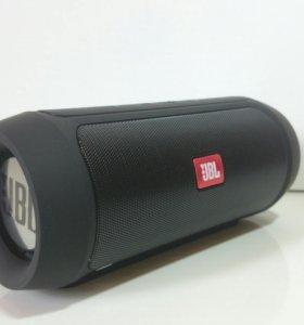 Колонка JBL, портативная Bluetooth