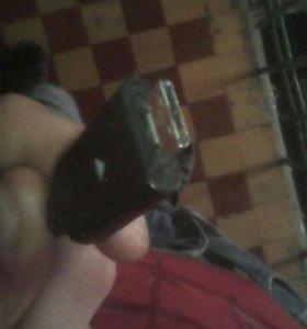 USB на цифровик