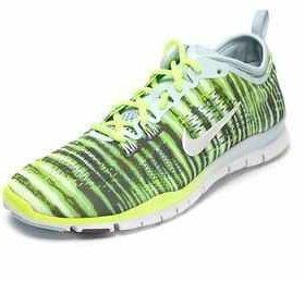 Ликвидация Nike 38-39