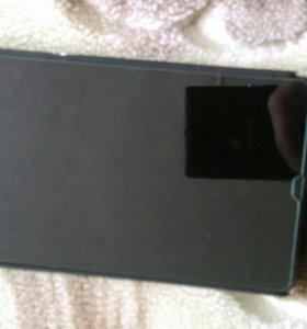 Sony Xperia z c6603 4G