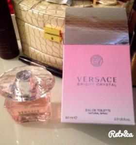 Духи Versace 90 ml.