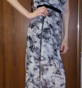 Платье(Concept club)