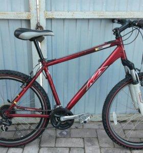 Горный велосипед / от 175см