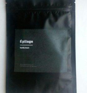 Epilage - средство для эпиляции