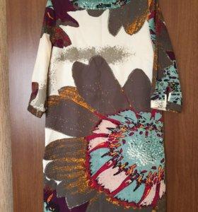 Платье Кира Пластинина, М/L