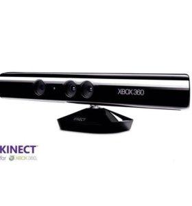 Kinect для Xbox 360 продам срочно!