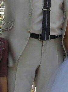 Муж.костюм