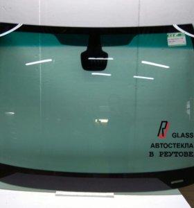 Лобовое стекло Opel Astra J