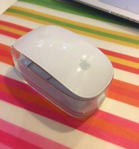 Мышка Apple Magic Mouse Bluetooth