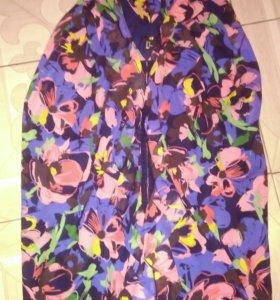 Платье h&m супер