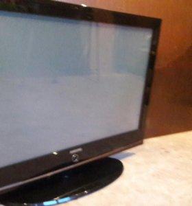 Продаю телевизор самсунг