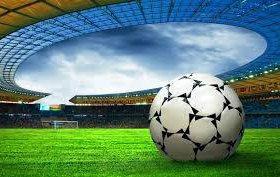 Билеты футбол