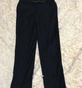 Новые брюки Ostin 44-46 размер