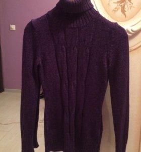 свитер OGGY
