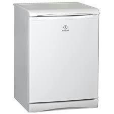 Холодильник однокамерный Indesit TT 85