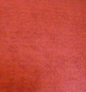 Продам ковёр Икеа