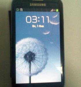 Самсунг Galaxy s 3 mini