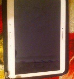 Samsung Galaxy Tab 4 10.1 SM-T531 3G 16Gb White