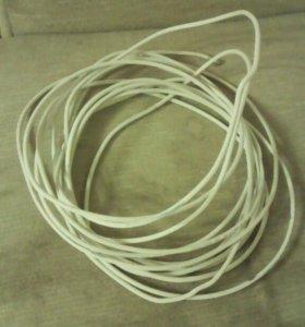 Коаксиальный кабель 75 Ом
