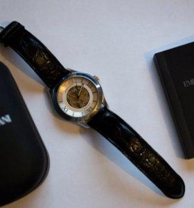 Часы Armani 46-46