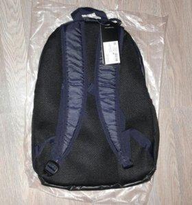 Рюкзак UMBRO