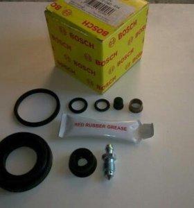 Ремкомплект тормозного суппорта Bosch 1987470040