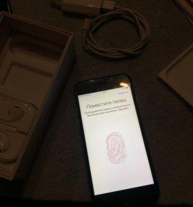 Айфон 6 на 16 новый, Срочно!!!