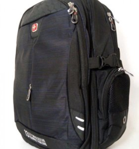 Новый рюкзак SwissGear 1599