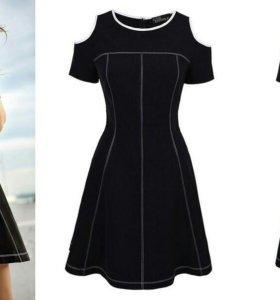 Абсолютно новое платье Love Republic
