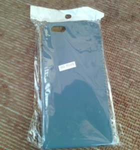 Чехол айфон 6 гелакси