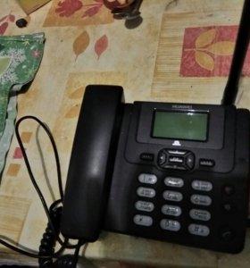 CDMA телефон