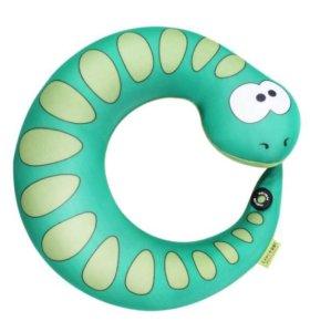 Змеюшка-под ушко