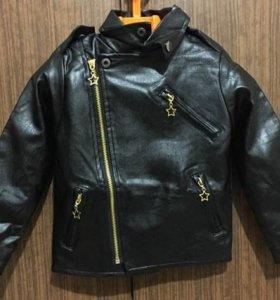 Куртки ВЕСНА
