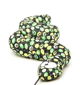 Змей-чародей трансформер