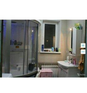 Продам дом Саргатское Омская область ,150 кв.м .