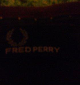 Футболка Freed Pery