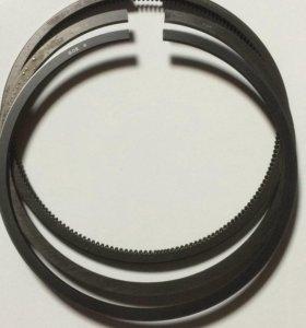 Поршневой комплект колец, на двигатель ТМЗ-450Д.