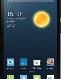 Смартфон Alcatel 5042d