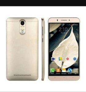 Продам телефон XGODU Y20