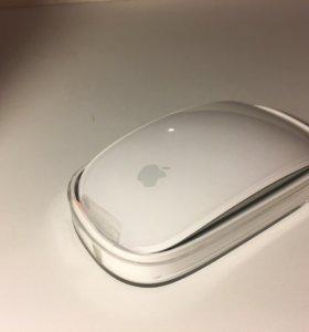 Magic Mouse для Apple (iMac, MacBook)