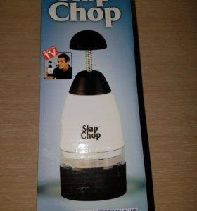 Slap Chop овощерезка