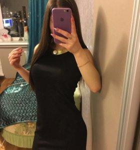Платье Befree XS