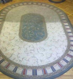 🏡 Отличная химчистка мебели/ковров