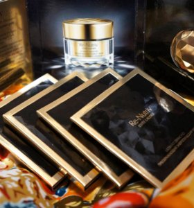 Estee Lauder Re-Nutriv Ultimate Diamond Creme