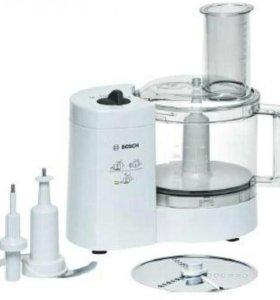 Кухонный комбайн Bosch MCM2050