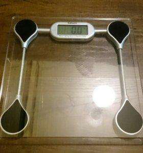 Весы Saturn ST-PS1249