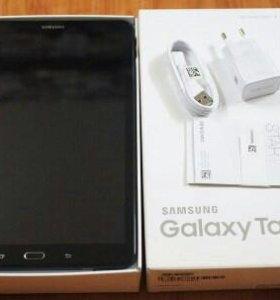 Планшет Samsung Galaxy Tab A6 wi-fi