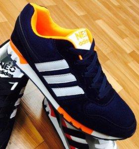 Adidas Neo 💣НОВЫЕ!