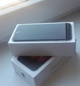 Продам или поменяю айфон 6s 16 gb